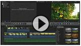 Final Cut Pro Essential Training