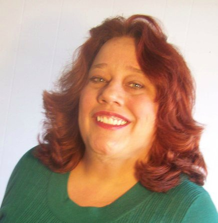 Lorraine Grula