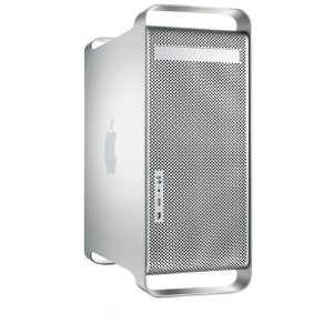 Mac G5 Tower