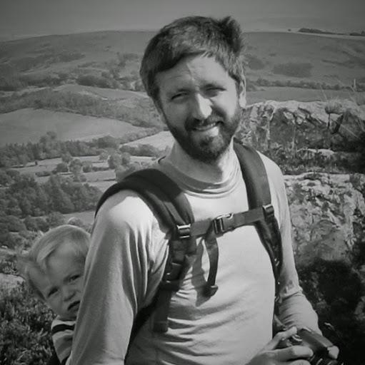 Matt James Smith