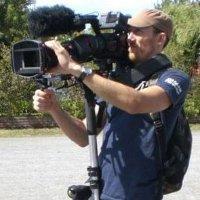 Olivier Cheneval | Documentary Camera Man