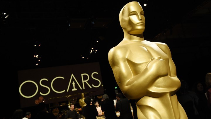 Oscar Nominations 2021 Best Documentary