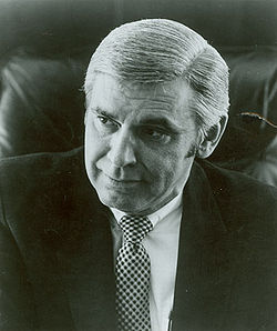 Leo Ryan of California is the only Congressman in U.S. history to be assassinated in the line of duty.