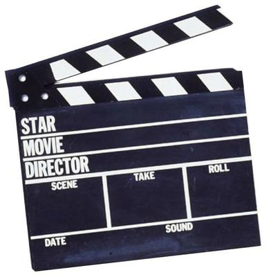 How do you start a film production company?