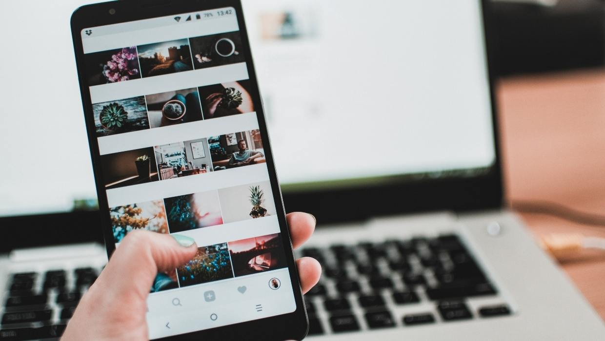 How To Find Free Film, Video, Audio and Photos For Your Documentary