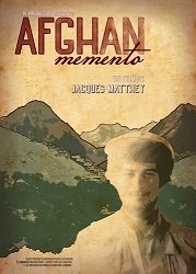Afghan Memento Documentary