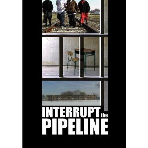 Interrupt the Pipeline Documentary - Metacognition and Essential Questions