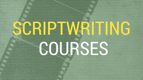 Documentary Scriptwriting Templates